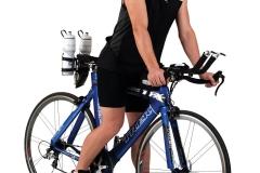 male_ridingbike-scaled